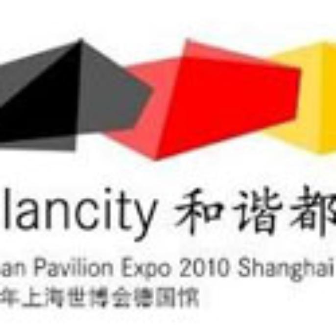 Logo_balancity