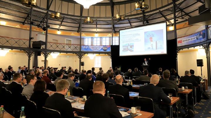 Eventreihe Stuttgarter Innovationstage
