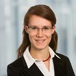 Annika Kienzlen
