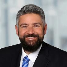 Jun.-Prof. Dr. rer. nat. Andreas Wortmann