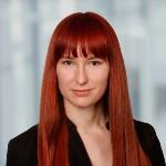 Daniella Brovkina