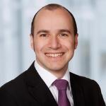 Dieses Bild zeigt  Mihai Drăgan