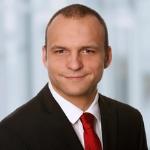 Matthias Milan Strljic