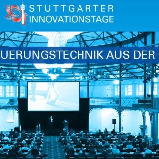 Isw Uni Stuttgart